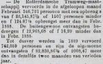 18890303 Vervoerscijfers. (RC)