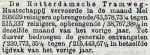 18890603 Vervoerscijffers. (RN)