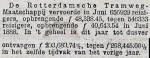 18890702 Vervoerscijffers. (RN)