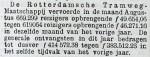 18890904 Vervoerscijfers. (RN)