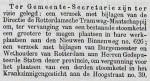 18900428 Vergroting stoomketel. (RN)