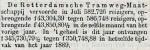 18900802 Vervoerscijfers. (RN)