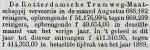 18900902 Vervoerscijfers. (RN)