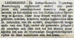 18911022 Behoudt Leidsche Omnibus. (RN)