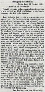 18911029 Ingezonden brief 1. (RN)