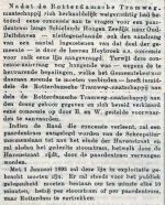 18920614 Concessie. (NvdD)