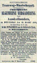 18930317 Jaarvergadering. (AH)