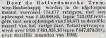 18930902 Vervoerscijffers. (RN)