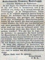 18931218 Ingezonden brief. (RN)