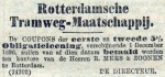 18961129 Uitbetaling coupons. (AH)