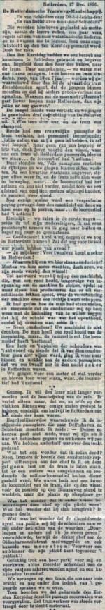 18961229 Ingezonden brief. (RN)