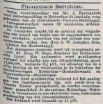 18970330 Verslag jaarvergadering. (NvdD)