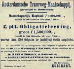 18970501 Obligatierekening. (AH)