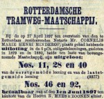 18970502 Uitloting coupons. (AH)
