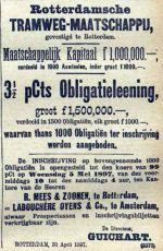 18970503 Obligatierekening. (De TijD)