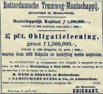 18970504 Obligatierekening. (AH)