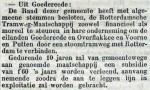 18980208 Steun eilandplannen. (RN)