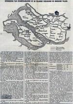 18980208 Uitbreiding (RN)