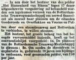 18980209 Behandeling plannen. (RN)
