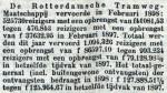 18980303 Vervoerscijfers. (RN)