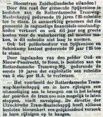 18980318 Subsie en verzoek niet te stoppen. (RN)