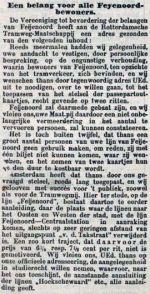 18980329 Belang Feijenoord. (RN)