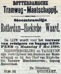 18980429 Opening lijn. (RN)