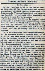 19010101 Electrische beweegkracht. (NvdD)