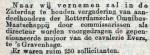 19010124 Directeur ROM. (RN)