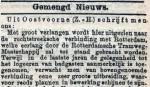19010416 Verlangen Oostvoorne. (NvdD)