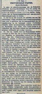 19010701 Subsidie HESM. (NvdD)