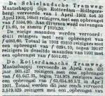 19020503 Vervoerscijfers 1. (RN)