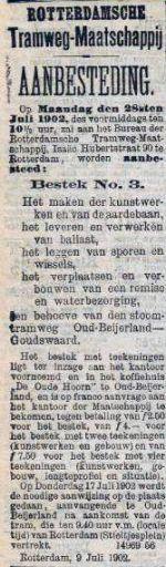 19020716 aanbestding bestek 3. (RN)