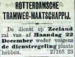 19021223 Veerdienst normaal. (RN)