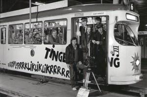 AVRO Tingeling (4)