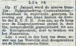 19120102 Lijn 10 (RN)