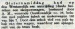 19120918 Ongeval. (RN)