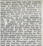19130428 Ingezonden brief 2. (RN)
