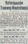 19130505 Uitloting. (RN)
