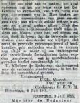 19130711 Tramongeluk 2. (RN)