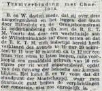19131027 Tramverbinding Charlois. (RN)