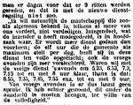19140214 De toestand bij de R.E.T.M. 2. (Het Volk)