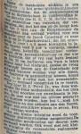 19140314 Veranderingen. (RN)