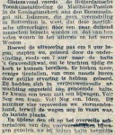 19140404 Tram en Mattheus 3. (RN)