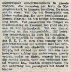 19140404 Tram en Mattheus 4. (RN)