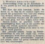 19140514 Paard op hol. (RN)