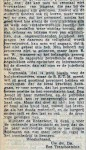 19140602 De R.E.T.M. 2. (RN)