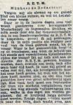 19140604 Discussie 1. (RN)