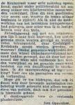 19140604 Discussie 2. (RN)