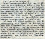 19140613 Het trampersoneel. (RN)